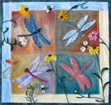 Dragonflies in Wool th1.jpg
